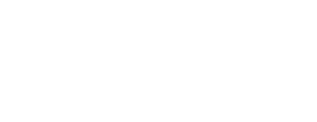 Logo Tantra 7 vallées