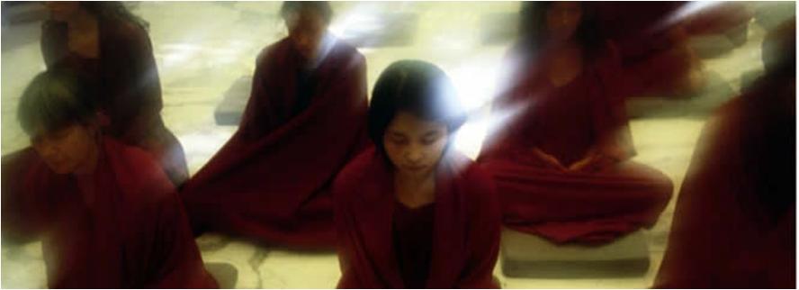 Méditation2