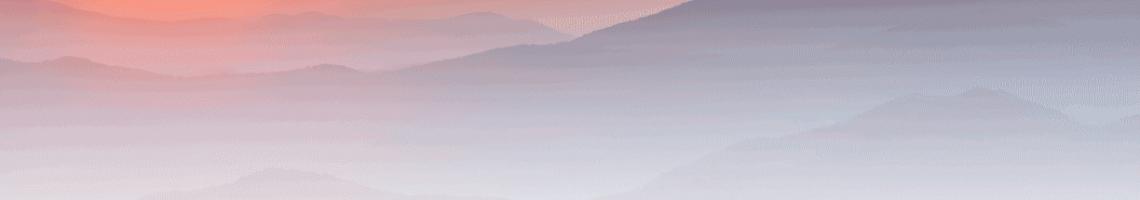 Montagnes-Accueil-TANTRA